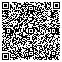 QR code with Church Of Christ-Westmoreland contacts