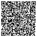 QR code with Suddath Rlctn Sys of St Ptbrg contacts