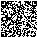 QR code with Seymdur Klein DPM contacts