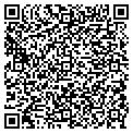 QR code with World Financial Remarketing contacts