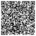 QR code with Retired Community contacts