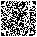 QR code with Transpares LLC contacts