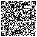 QR code with Home Builders & Contrs Assn contacts