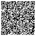 QR code with Village Inn Restaurant contacts