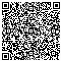 QR code with Integrated Medical Billing contacts