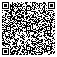 QR code with K J Pandya MD contacts