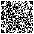 QR code with Core Realty contacts