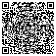 QR code with West Coast Women contacts