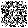 QR code with Goffinet Diversified contacts