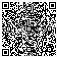 QR code with Daba Nails contacts