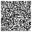 QR code with Star Lawn & Landscaping contacts
