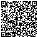QR code with Casa Furnishings Inc contacts