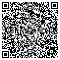 QR code with George V Behan Construction contacts