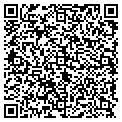 QR code with Space Walk Of Fort Walton contacts