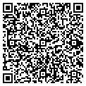QR code with Rosen & Rosen contacts