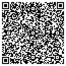 QR code with Evangelical Presbyterian Charity contacts