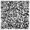 QR code with Creative Dental Care contacts