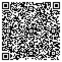 QR code with New Cvnant Prfecting Minstries contacts