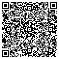 QR code with Nathaniel Carter Construction contacts