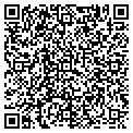 QR code with First Bptst Church of Branford contacts