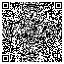 QR code with Apollo Window Tinting Inc contacts