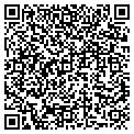 QR code with Deno & Sons Inc contacts