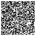 QR code with Advanced Technology Security contacts