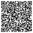 QR code with Tc Wireless contacts