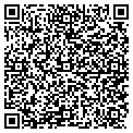 QR code with Pinellas Village Inc contacts