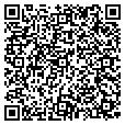 QR code with Ace Vending contacts