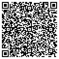 QR code with Six Pak Custom Screen Printing contacts