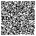 QR code with Antonia Micro Spa contacts