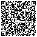QR code with Family Insurance Progress contacts