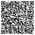 QR code with Metro Coffee & Wine contacts