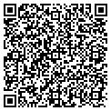 QR code with Elite Security Alarms contacts