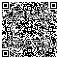 QR code with Greg Steinmetz Construction Inc contacts