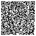 QR code with Church Of God New Life Center contacts