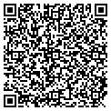 QR code with Brennan Enterprises Inc contacts