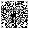 QR code with Great Lakes Dredge & Dock contacts