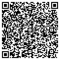 QR code with David A Adkins DC contacts