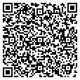 QR code with Eden Nursery contacts