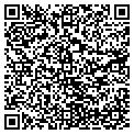 QR code with Roys Tree Service contacts