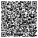 QR code with Big Apple Pizza contacts