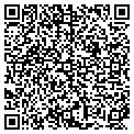 QR code with A 1 Security Supply contacts