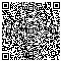 QR code with Allen Ridge Tire & Auto Center contacts