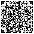 QR code with D J Buchholz contacts