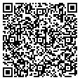 QR code with Rubotech Inc contacts