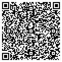 QR code with New Horizons Hobbies contacts