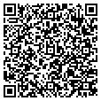 QR code with Ekberg Stucco contacts