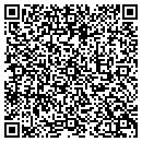 QR code with Business Insurance Service contacts
